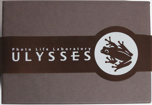 Ulysses_ClassicoGrande1