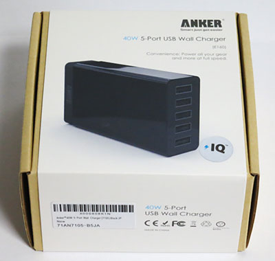 Anker40W_USBCharger01