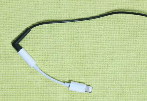 iPhoneX33