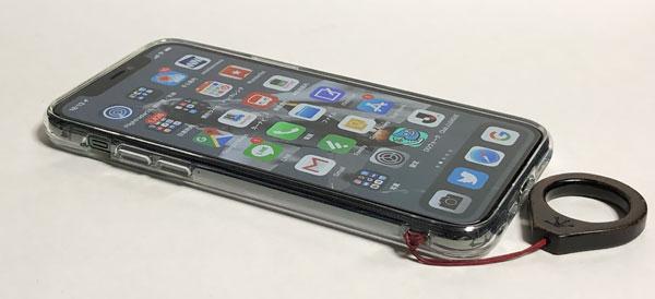 iPhone11Pro19