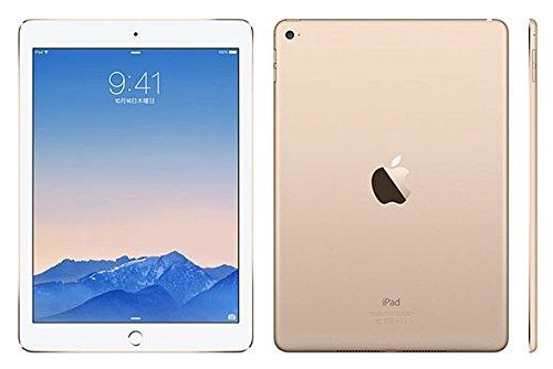 Okaimono2014_iPadAir2