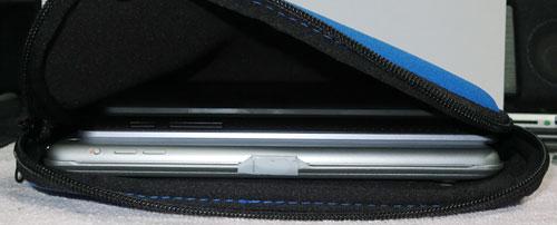 iPadmini_Case100yenShop5
