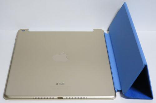 iPadAir2_09