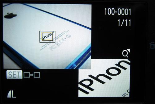 PowerShotS100Item12