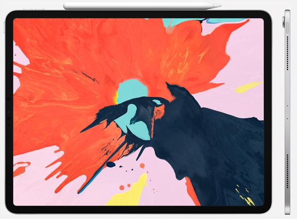 iPadPro2018A