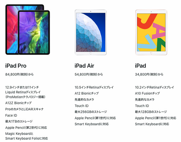 iPadPro2020Release3