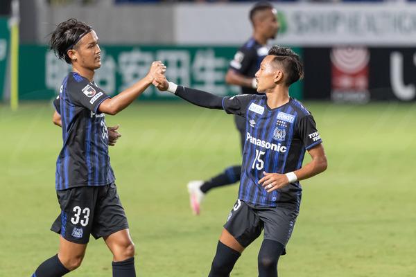 J-League2020Restart51