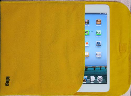 PocketCrossS3_iPadMiniA