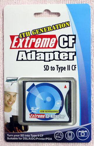 ExtremeCFAdapter01