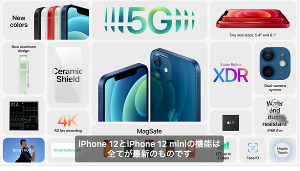 iPhone12_Release4