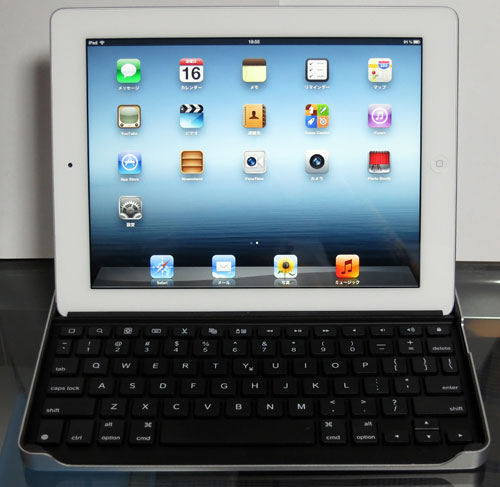 iPad3rd_withKeyCase01