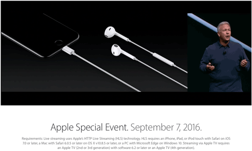 AppleEvent20160908J