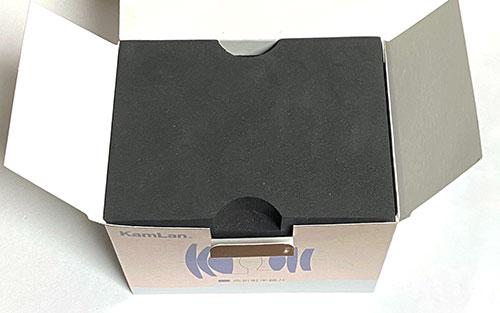 KAMLAN50mmF1.1II_8