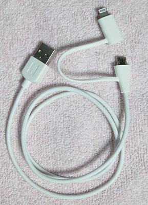 cheero2in1Cable3