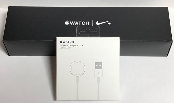 AppleWatch4Nike02