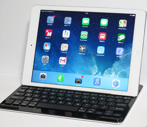AnkerKeyboardCover_iPadAIr11
