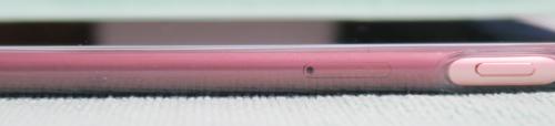 iPhoneGlassFilmNagomi12