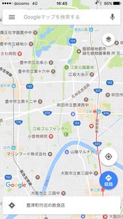GoogleMaps201705Jrosen