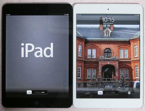 iPadmini_SIMLockFree02