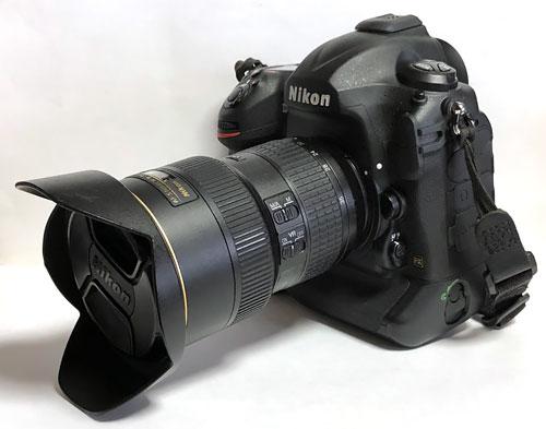 AF-S16-35mmF4G_3