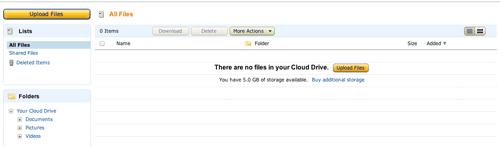 AmazonCloudDrive10