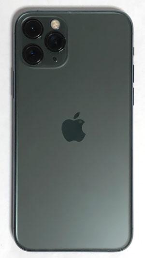 iPhone11Pro14