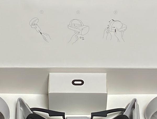 OculusQuest2_12