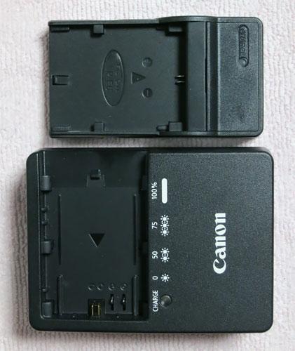 LP-E6_USBcharger05
