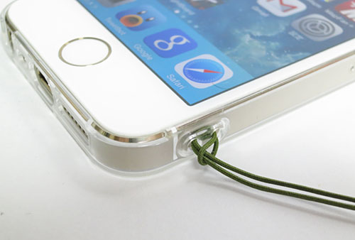 iPhone5s_StrapHoleCase6