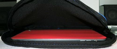 iPadmini_Case100yenShop3