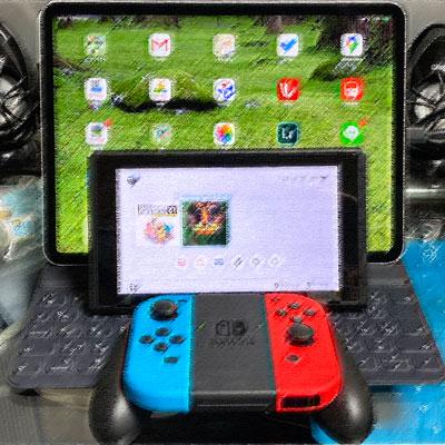 NintendoSwitch04