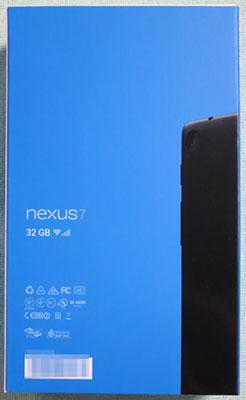 Nexus7_2013LTE02