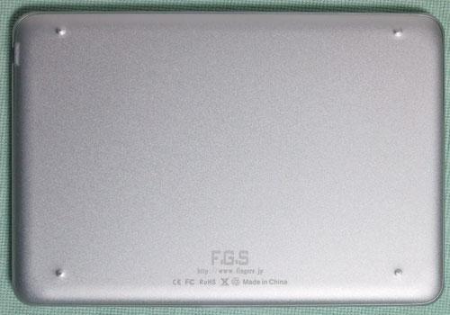 iPadmini_ChinaKeyboardCase25