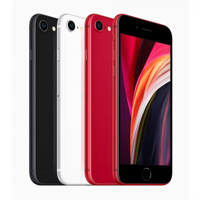 iPhoneSE2020_2