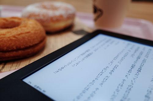 KindlePW2015_25