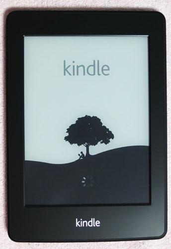 Kindle_Paperwhite05