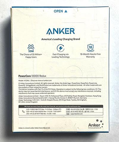 AnkerPowerCore10000PDRedux25W_02