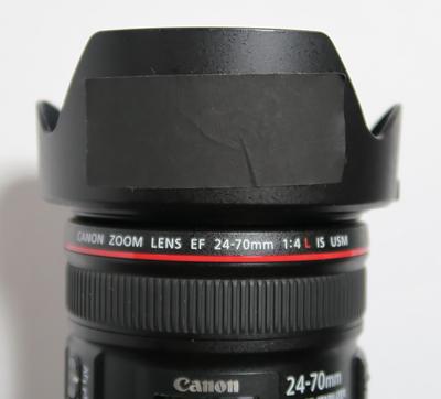 CameraRainGoods08