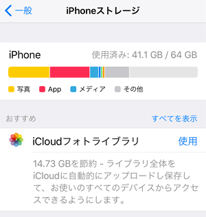 iPhoneX61