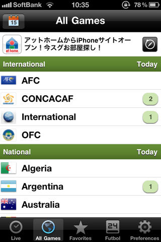 Futbol_V3_AllGames1