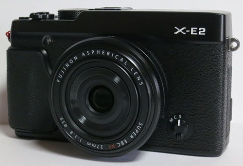 X-T1_X-E2_09