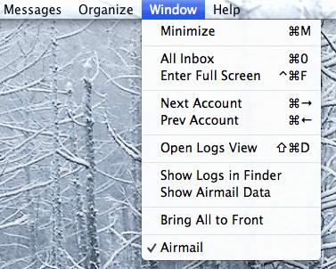 AirMail16