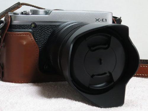 X-E1_18-55LenzCap5