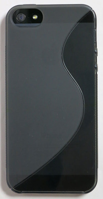 iPhone5_Case2BackSheet04a