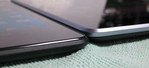 Nexus7_2013LTE24