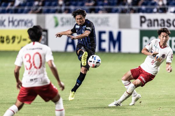 J-League2020Restart47