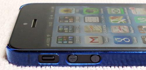 iPhone5Case_NeoHybridEX07