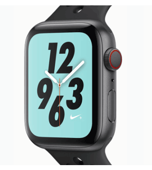 AppleWatch4Nike75
