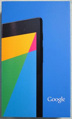 Nexus7_2013LTE01