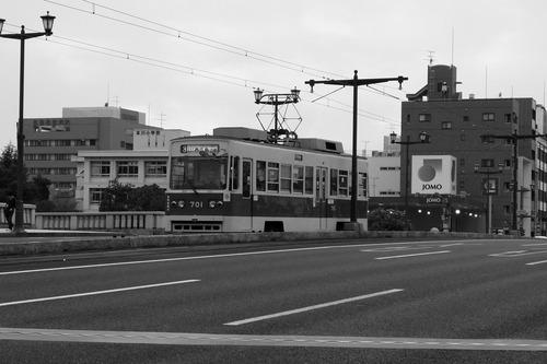 GRX_HiroshimaSample2